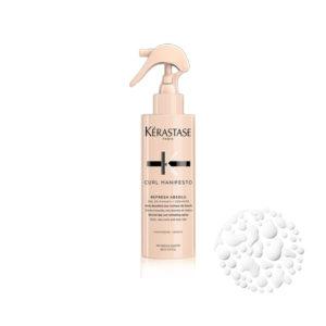 Spray ravvivante Refresh Absolu